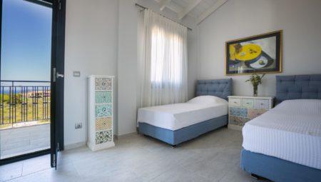 Villas Kefalonia Seirios 1